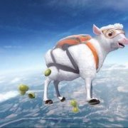 Babybel-brebis-olives